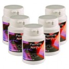 Pueraria Mirifica Breast Enhancement Capsules (BUY 4 GET 1 FREE)